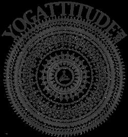 yogattitude_logo
